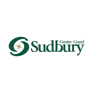 City of Sudbury